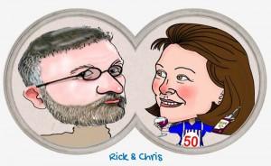 Chris+Rick-new