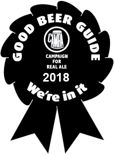good-beer-guide-logo